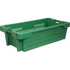 Ящик рыбный Арт. 211-2